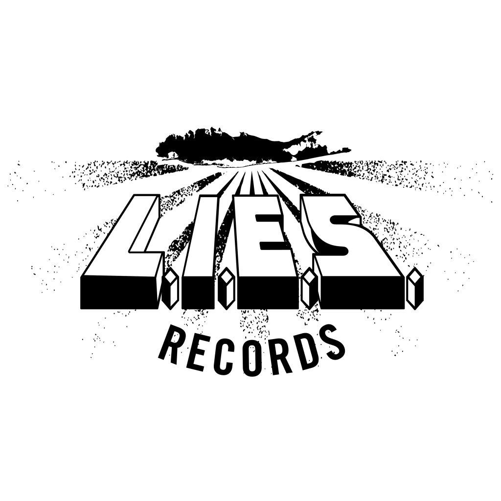 L.I.E.S.