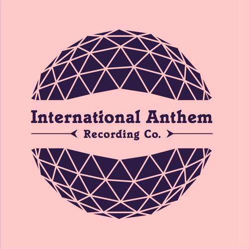 internationallogopink