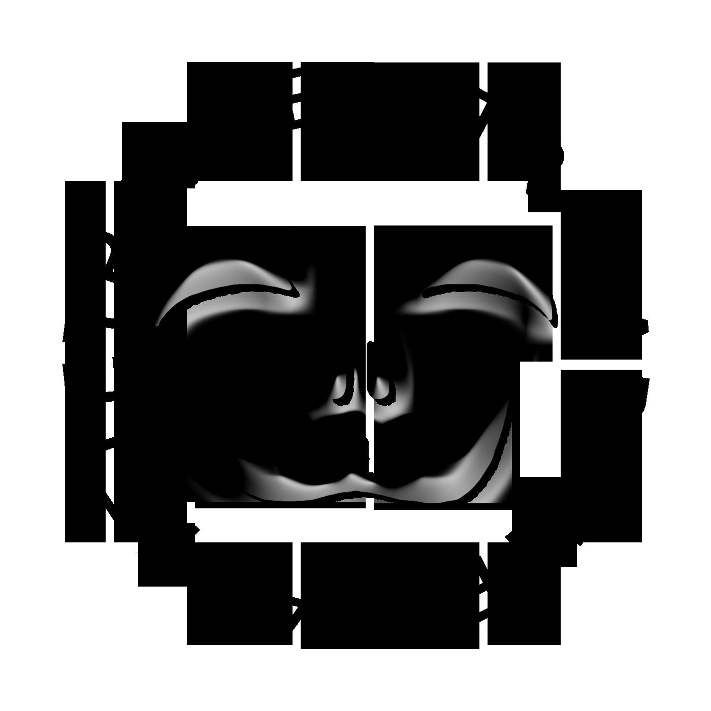 LOGO BLACC 2(1)