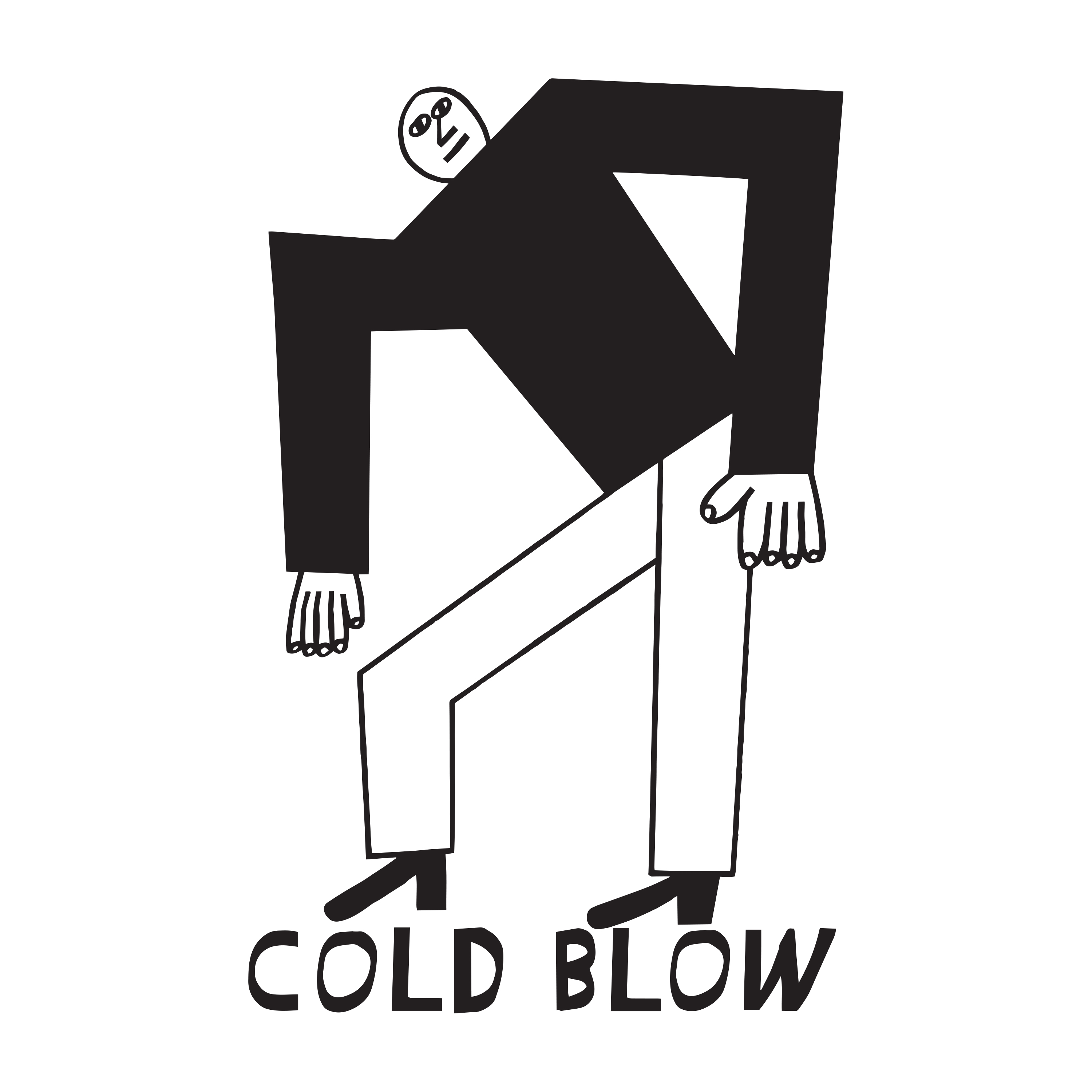 cold_blow_logo_for_web