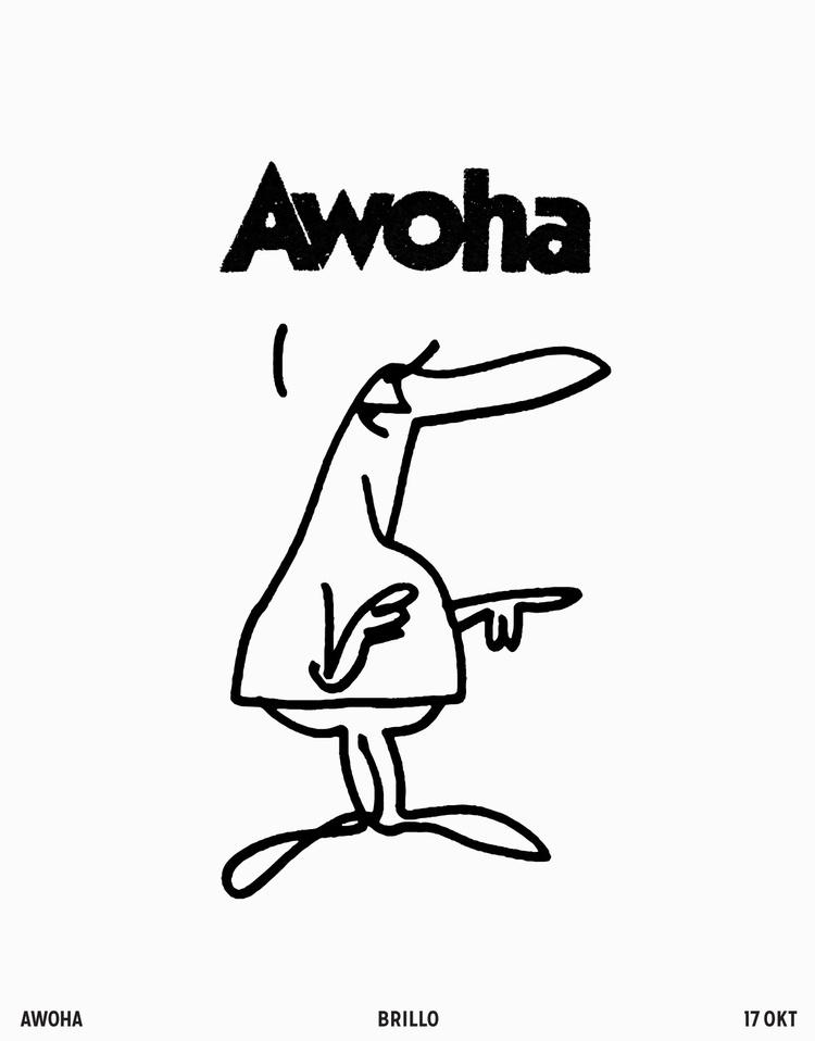 awoha-wave-brill-okt-17-1260×1610
